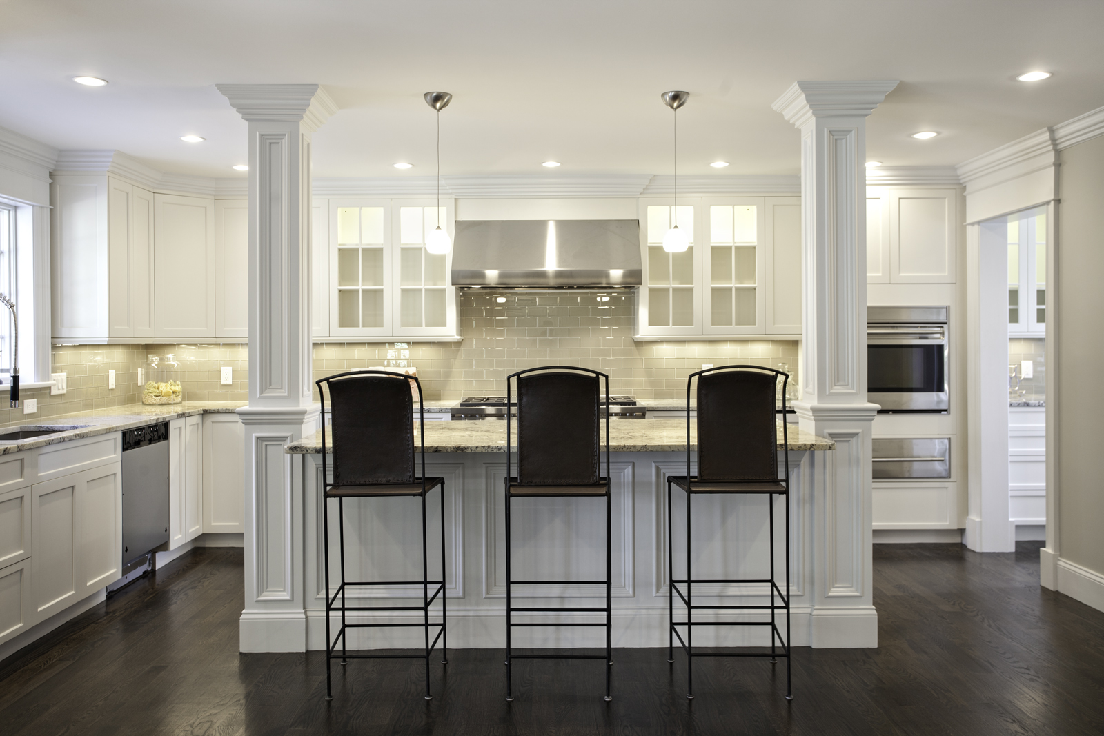 kitchen design centers massachusetts gallery kitchen and bath design center and remodeling 249